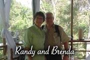 Randy&BrendaS-t