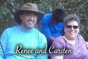 Renee&Carsten-t