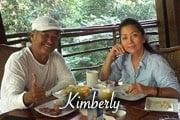 Kimberly-t