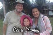 cohenfamily-t