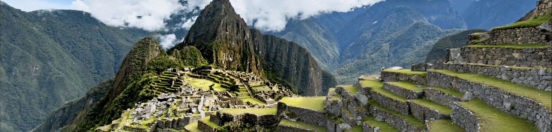 Tips-Subir-Huayna-Picchu