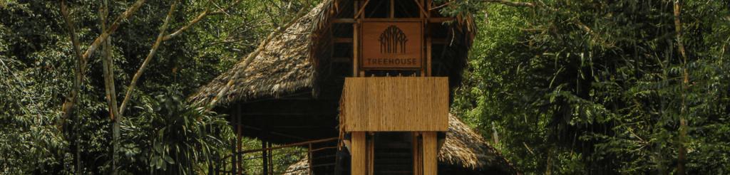 vacaciones-treehouse-peru