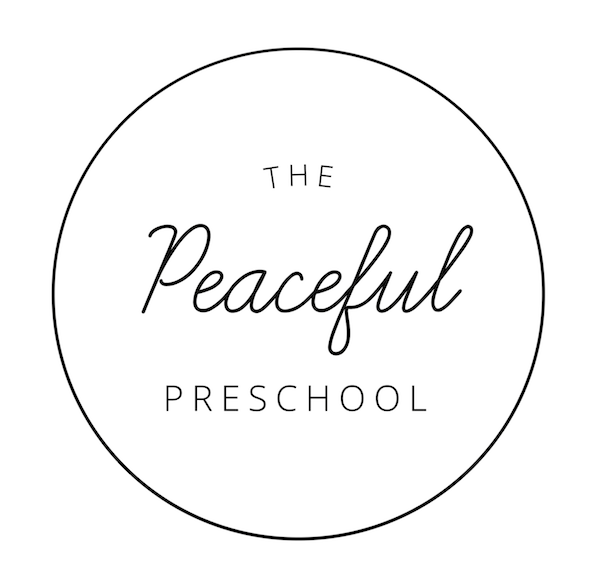 My Favorite Preschool & Early Elementary Booklists (plus a