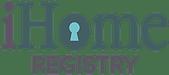 iHome Registry