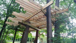Leaf Platform