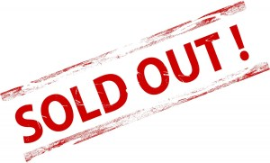 sold-out-png-2