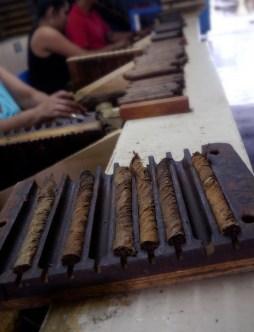 cigar1