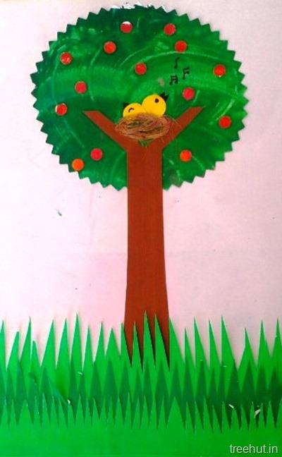 3d Heart Wallpaper Backgrounds Tree Craft Ideas