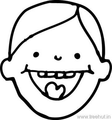 Expressions Clipart
