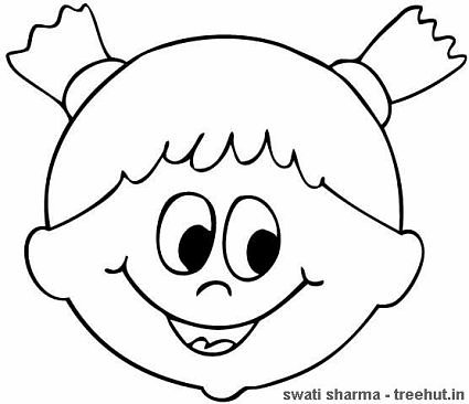 Mixed Girl Quotes Wallpaper Girls Coloring Pages