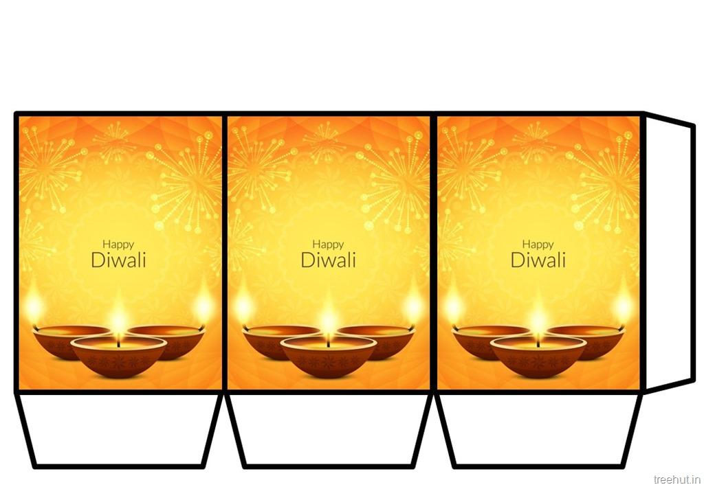 Fruit Quotes Wallpaper Navratri Diwali Paper Lantern Diy Templates