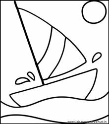 C.D Craft Snail