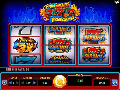 Casino Player Magazine - Soy And Sugar Slot Machine