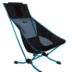 Big Agnes Helinox Chair Soft Toddler Canada 2016 Preview New Tents Bags And