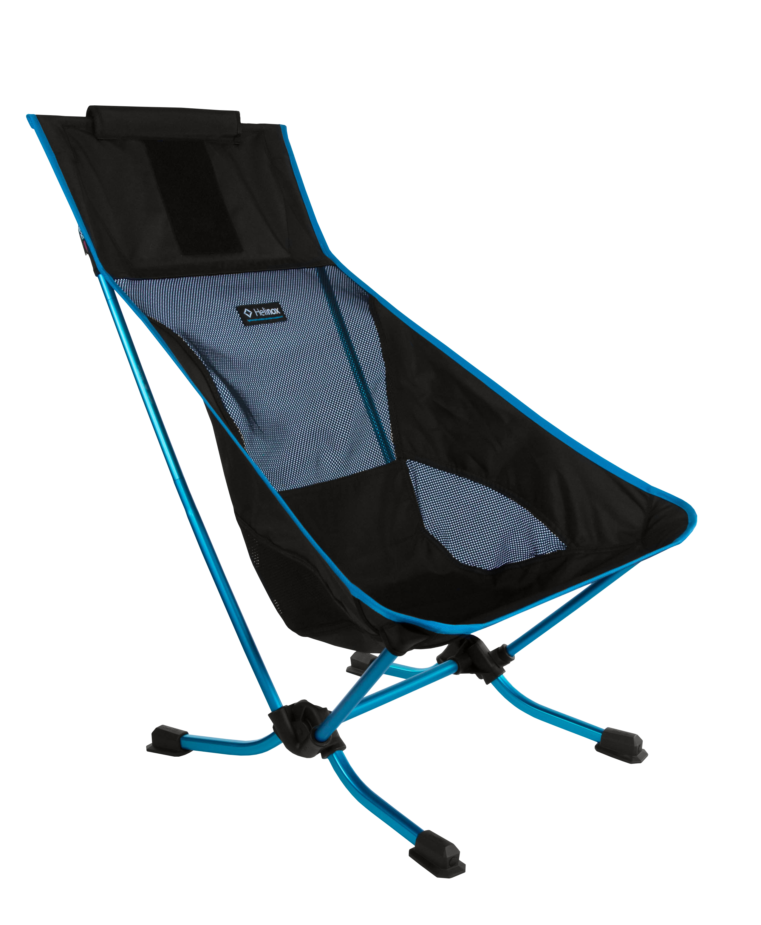 Beach Chairs Big Agnes 2016 Preview New Tents Bags And Helinox