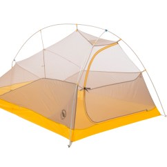 Big Agnes Helinox Chair Brown Parsons Chairs 2016 Preview New Tents Bags And