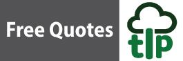 free quotes arborist brisbane