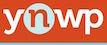 ynwp-Logo