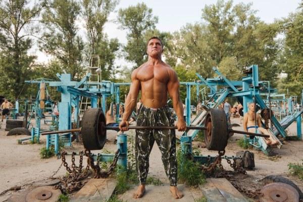 treeninglife-article-3-sport-sport-naturel-performances-salle-musculation-lifestyle-vegetarien