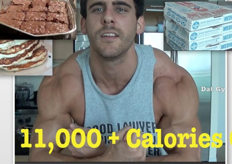 treeninglife-article-1-ethique-cheat-meal-calories-lifestyle-musculation-vegetarien