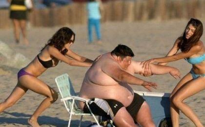 Treeninglife - article 1 carnaval - sport santé sédentarité - musculation vegan