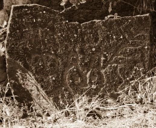 petroglyphs- nchi'wana-7