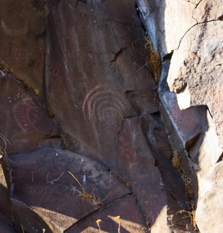 pictographs- nchi'wana-6