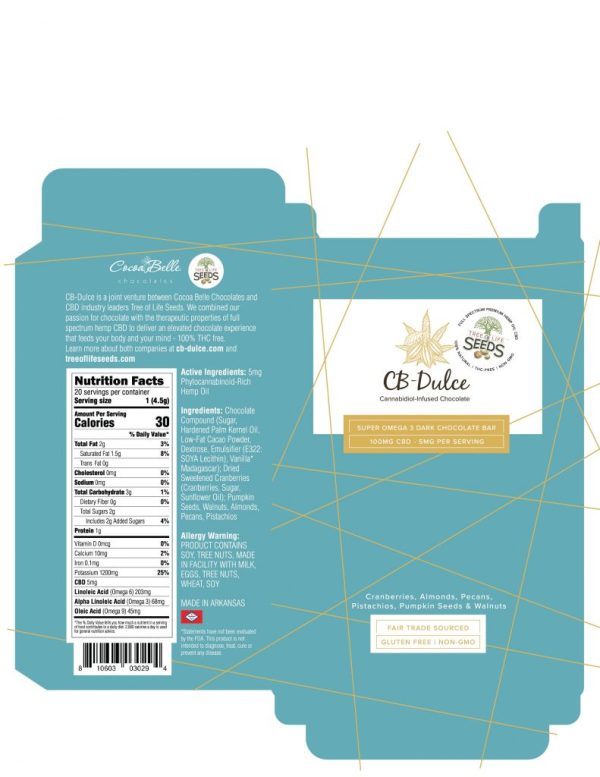 Super Omega Bar Package Web Label 01