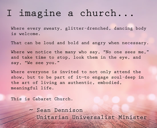 imagine-cabaretchurch