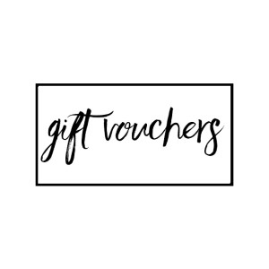gift vouchers from Tree of Opals for memorial and keepsake jewellery