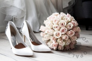2020 Weddings and wedding planning for 2020, 2020 brides, 2020 bridal fashions, 2020 bridal jewellery