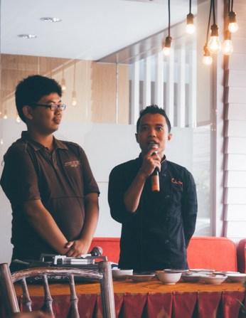 Cikang Restaurant 06