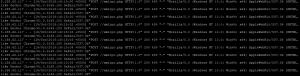 Как защитить сайт на WordPress от атак через файл xmlrpc.php
