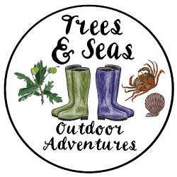 Trees and Seas Outdoor Adventures