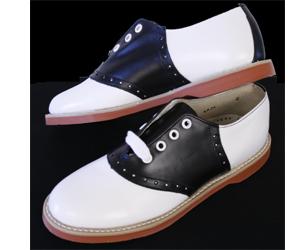 willitsshoes