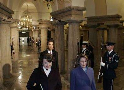 44-walking-to-take-oath