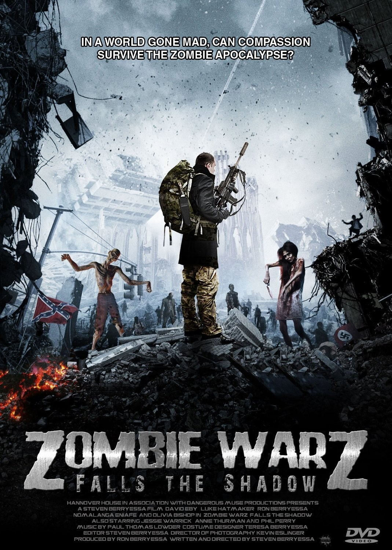 Streaming The Walking Dead Season 9 Sub Indo : streaming, walking, season, Download, Walking, Subtitles, Treesim