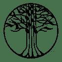 Treesong Logo