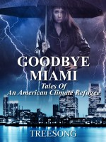 Goodbye Miami by Treesong