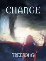 Change by Treesong