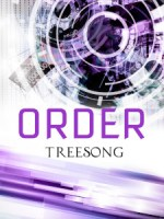 Order by Treesong