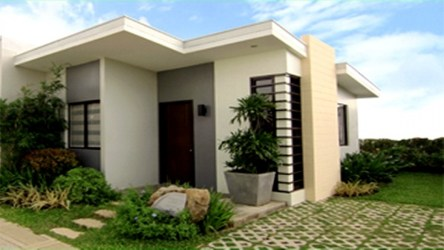 bungalow philippines plans budget floor philippine designs houses treesranch mexzhouse resolution