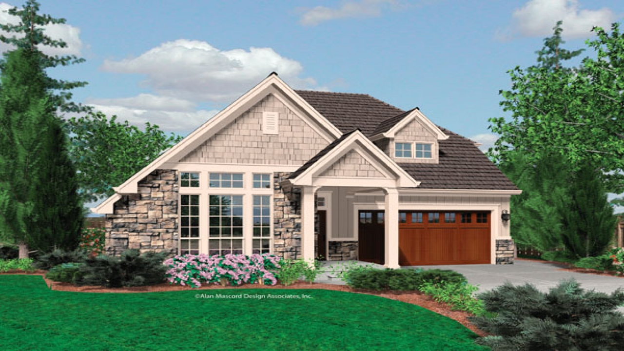 Small Cottage House Plans For Homes Unique Small House