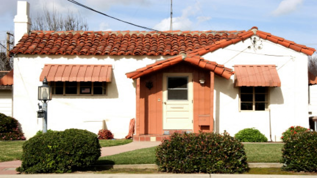 Small Spanish Style Homes Plans Spanish Hacienda Style Homes Small Spanish Style Home