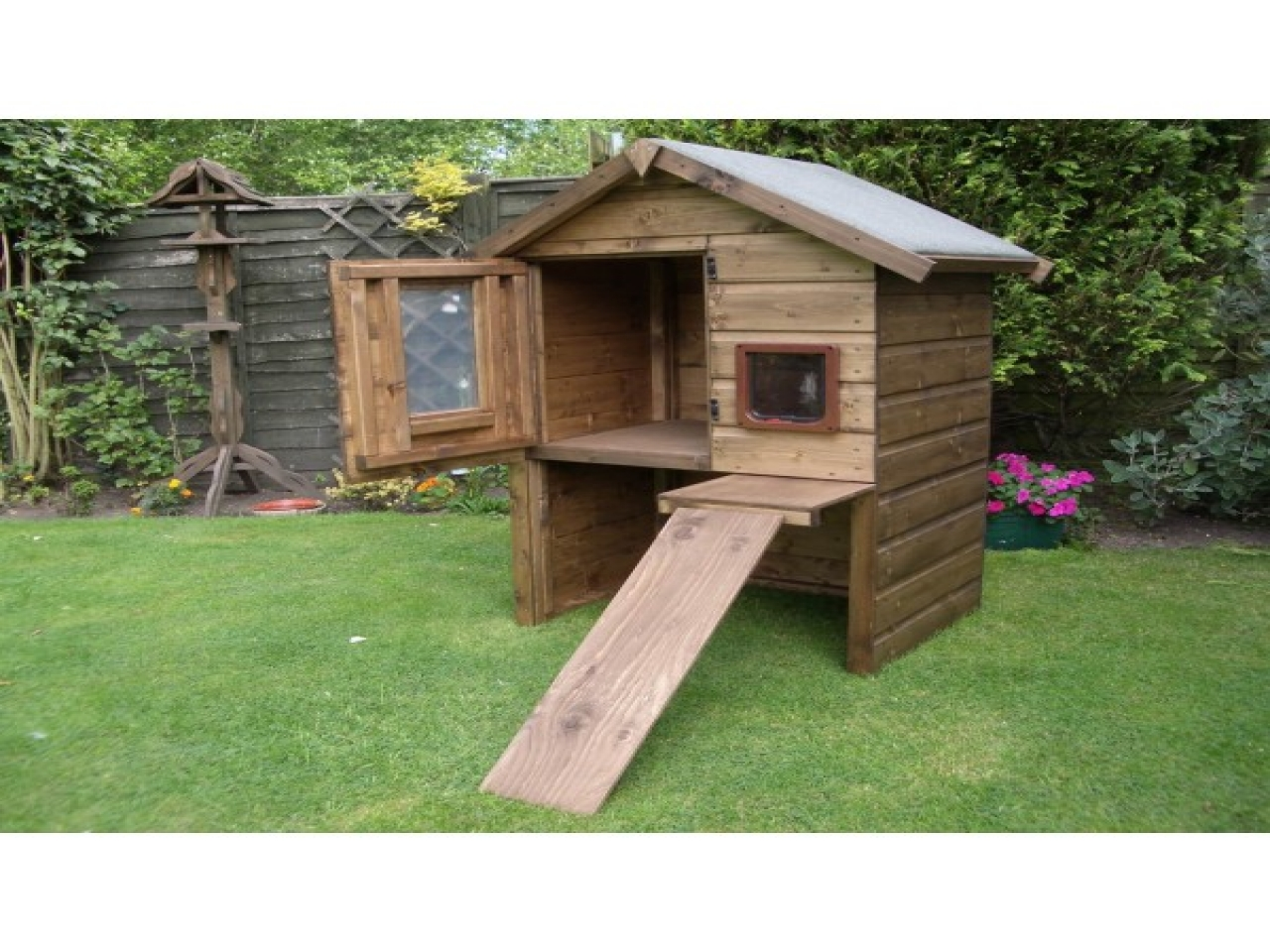 Outdoor Cat House Insulated Outdoor Cat Houses, Cat House
