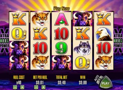 jouer gratuitement au casino machine a sous Slot Machine