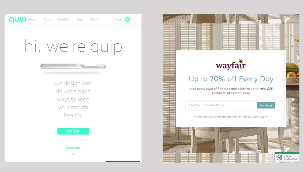 quip-wayfair