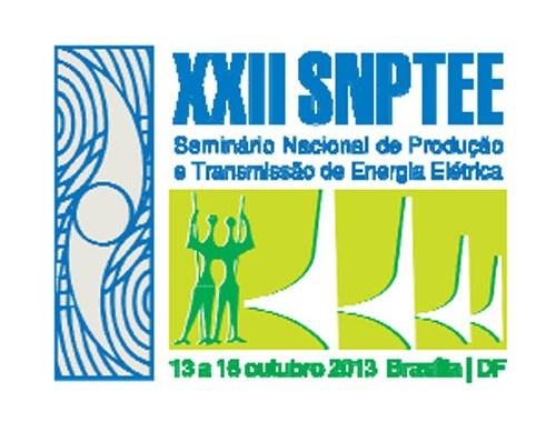 Logo_XXIISNPTEE