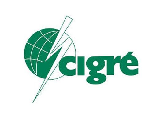 Logo_cigre