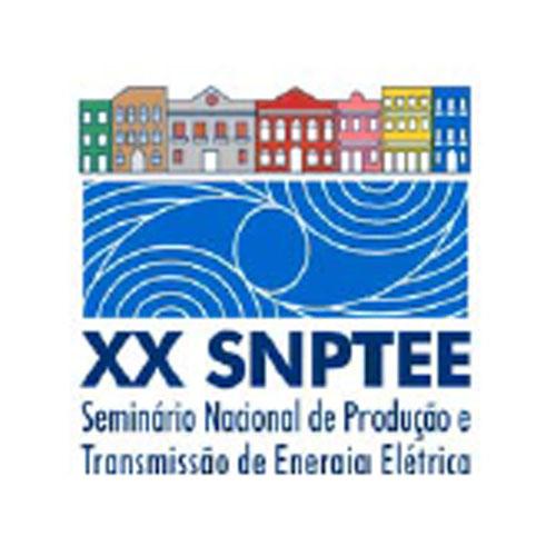 logo_XXSNPTEE